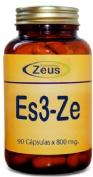 Es3-ZE (30 cápsulas)
