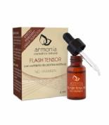 Armonía Flash Tensor Efecto Inmediato (4 ml)