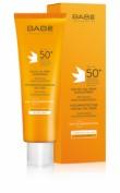 BABÉ Fotoprotector Facial Oil-Free SPF 50+ Tacto Seco (50 ml)