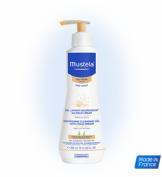 Mustela Gel de baño nutritivo al Cold Cream 300ml