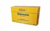 Genesis DHA 1000 TG (120 cápsulas)