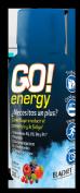 Eladiet Go Energy (30 ml)