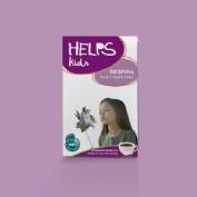 HELPS Kids Respira (25 infusiones)