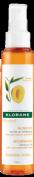 Klorane Aceite de Mango (125 ml)