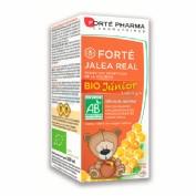 Forté Jalea Real Junior Bio (150 ml)