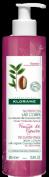 Klorane leche corporal feuille de figuier 400ml