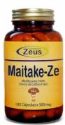 Maitake-ZE (180 cápsulas)