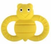 MAM Elli the bee Juguete 3m+