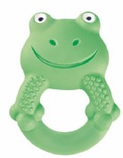 MAM Max the Frog Juguete + 4m