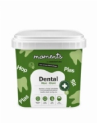 Moments Dentales Maxi - Giant 500gr
