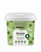 Moments Dentales Mini - Medium 500gr