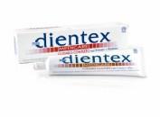 Dientex Medicare (125 ml)