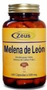 Melena de León (180 cápsulas)
