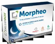 SaludBox Morpheo (30 comprimidos masticables)
