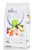nd reduced -20% calorias 3 kg