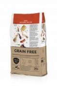 nd grain free baby 12 kg
