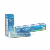 Normomar Salina Hidratante spray 30ml
