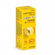 Normopic roll on infantil 50ml
