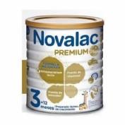 novalac 3 premium plus (800gr)