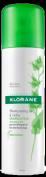 Klorane champú seco ortiga con color 150ml