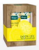 Kneipp Pack Regalo Enjoy Life (2 ud x 200 ml)