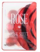 Kocostar Rose Mask Sheet (1 ud)