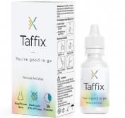 Taffix Spray Nasal covid