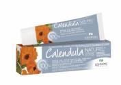 Lehning Caléndula Crema Natural (50 g)