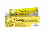 Lehning Dentifrice Naturel (80 g)