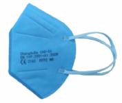 Mascarilla INFANTIL para niños KN95 - FFP2