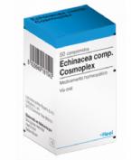 Echinacea Heel Compositum Cosmoplex (50 comprimidos)