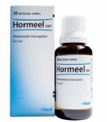 Hormeel SN Heel Gotas (30 ml)
