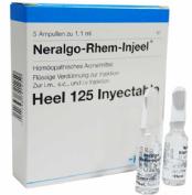 Neuralgo-Rheum-Injeel Heel