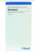 Nocteel Gotas Heel (50 ml)
