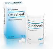OsteoHeel S
