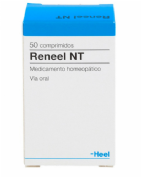 Reneel Heel