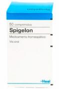 Spigelon Heel (50 comprimidos)