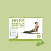 HELPS Profigur Muliflora (30 comprimidos)
