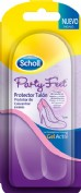 party feet protector talon