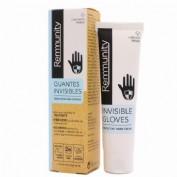 Remmunity Guantes Invisibles Crema Protectora Manos (100 ml)