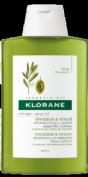 klorane champú extracto de olivo 200ml