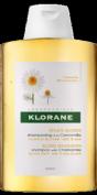 Klorane Champú a la Camomila (200 ml)