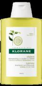 Klorane champú cidra 200ml