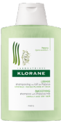 Klorane Champú a la Leche de Papiro (200 ml)