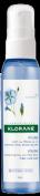 Klorane Spray Volumen a las fibras de Lino (125 ml)