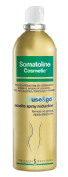 somatoline use&go spray aceite reductor