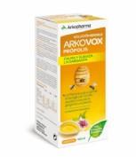 Arkovox Jarabe Própolis (150 ml)