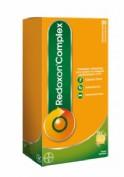 redoxon complex 30 comprimidos