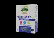 Enerzona maqui rx polifenoles (13 g 24 cápsulas)