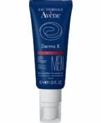 AVENE MEN DERMO K CUIDADO 5% UREA (40 ML)